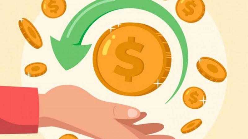 Sindicato cobra bancos sobre antecipação de PLR e abono