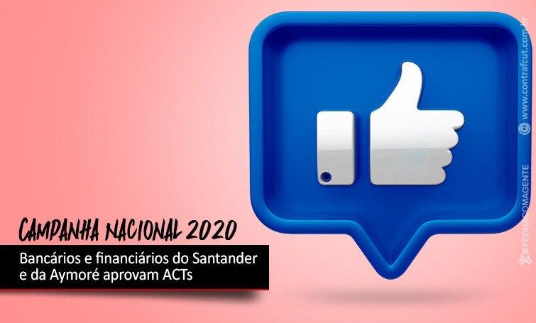 santander-8-1.jpeg