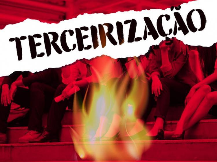 terceirizacao_no_call_center.jpeg