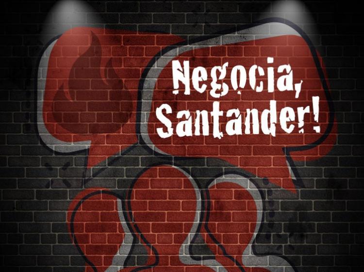 negocia_santander_call_center_terceirizacao.jpg