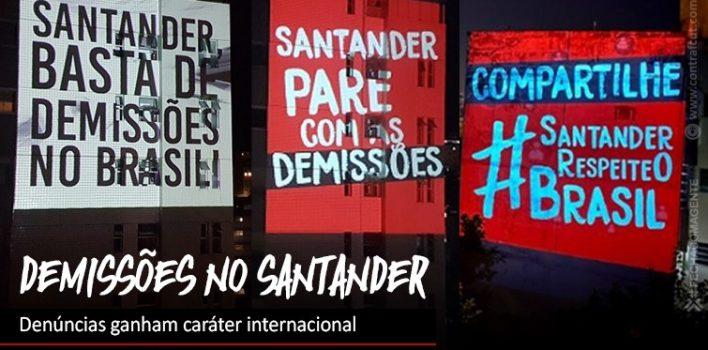 tag-internacionalizacao-da-campanha-do-santander-708x350.jpeg