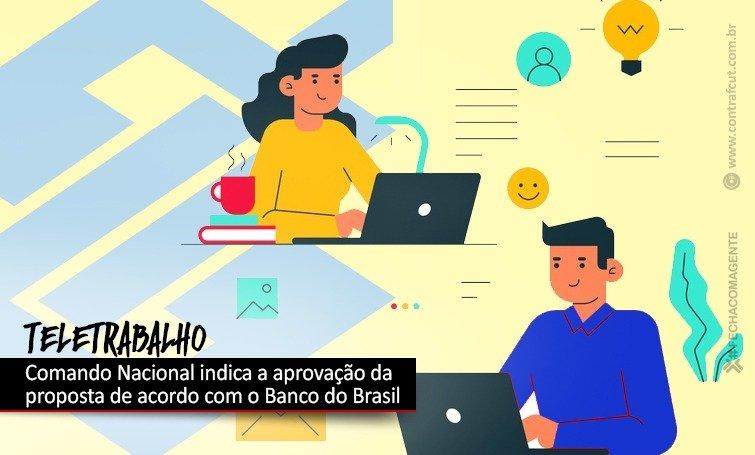 tag-comando-nacional-indica-aprovacao-do-acordo-de-teletrabalho-do-bb.jpeg