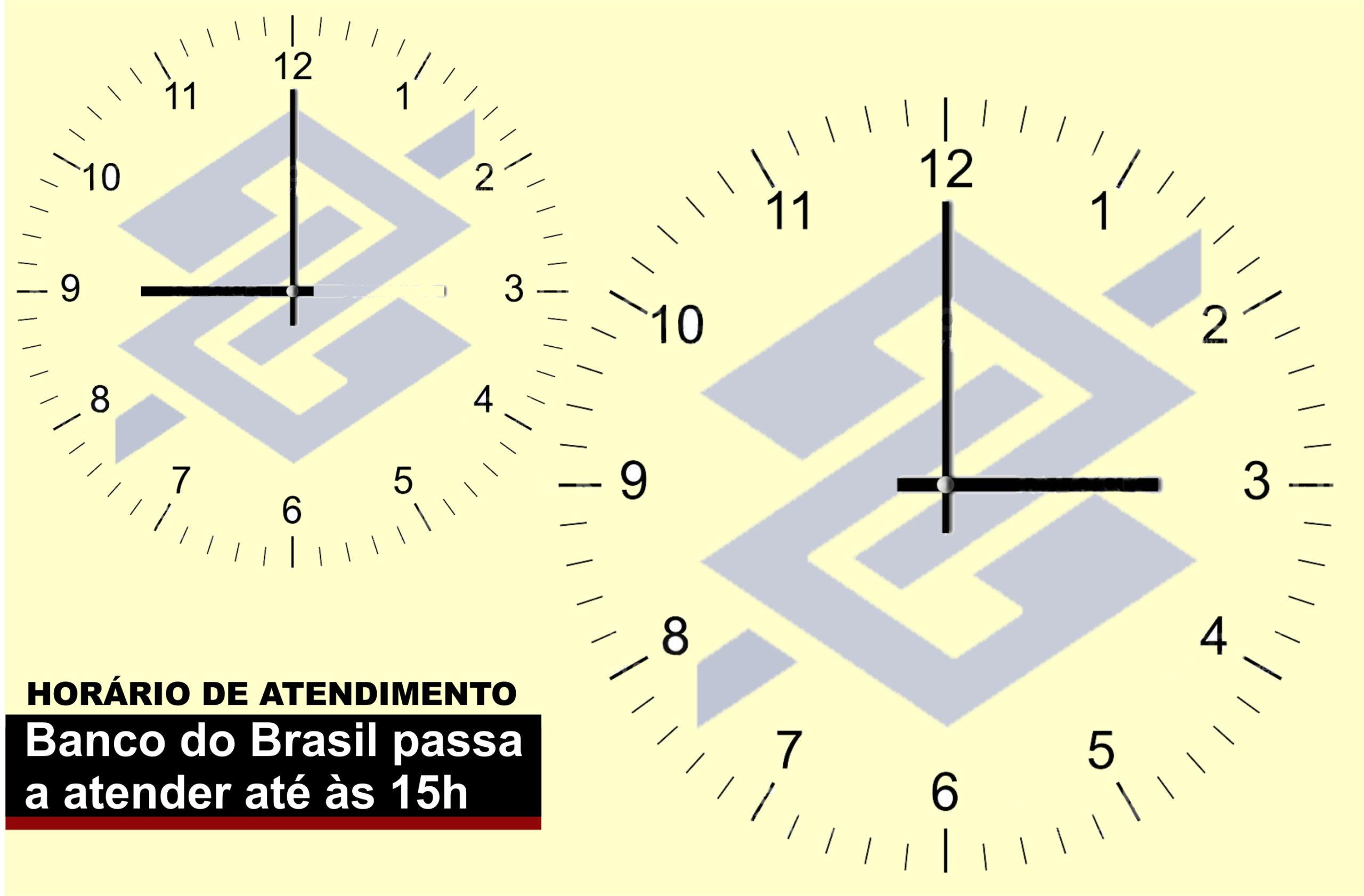 tag-horario-de-atendimento-bb-scaled.jpg