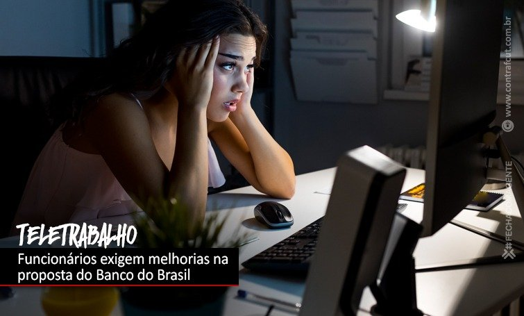 tag-proposta-teletrabalho-bb-fucnionarios-exigem-melhorias.jpeg