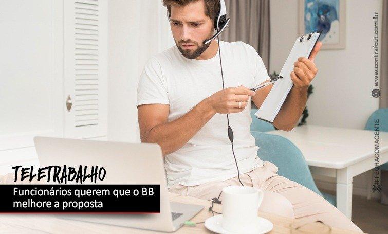 tag-teletrabalho-bb-1.jpeg