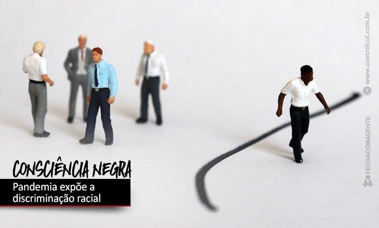 tag1-racial-mercado-de-trabalho.jpeg