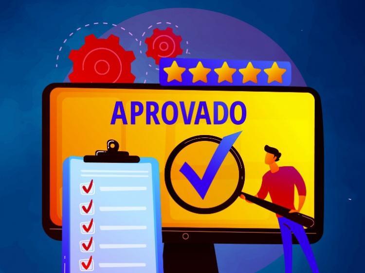 acordo_teletrabalho_itau_aprovado_0.jpeg