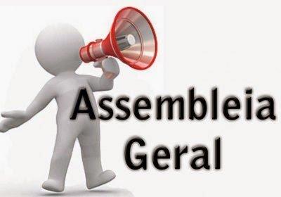 assembleia-geral.jpg