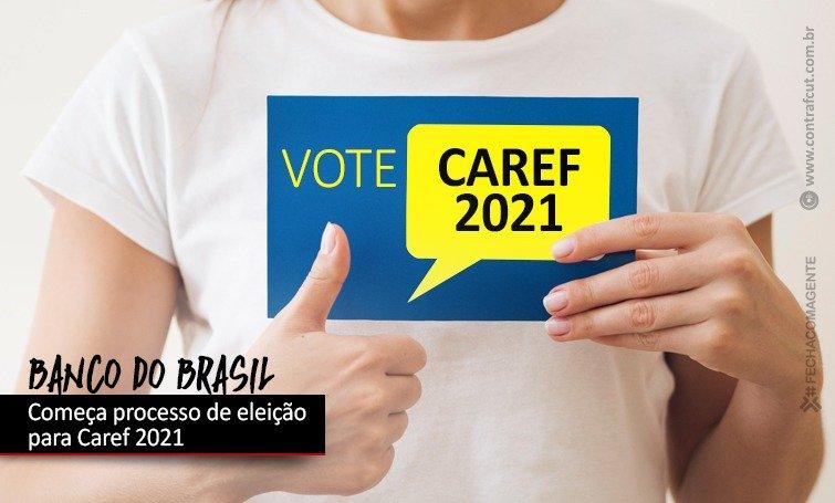 tag-comeca-eleicao-caref-bb-2021.jpeg