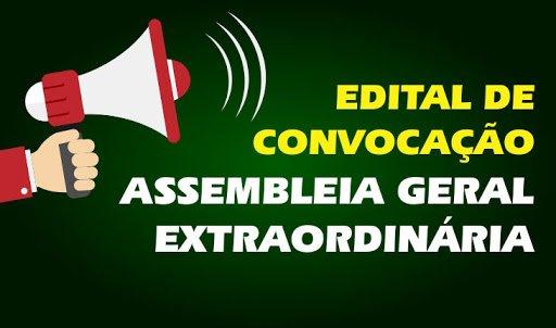 EDITAL-ASSEMBLEIA.jpg