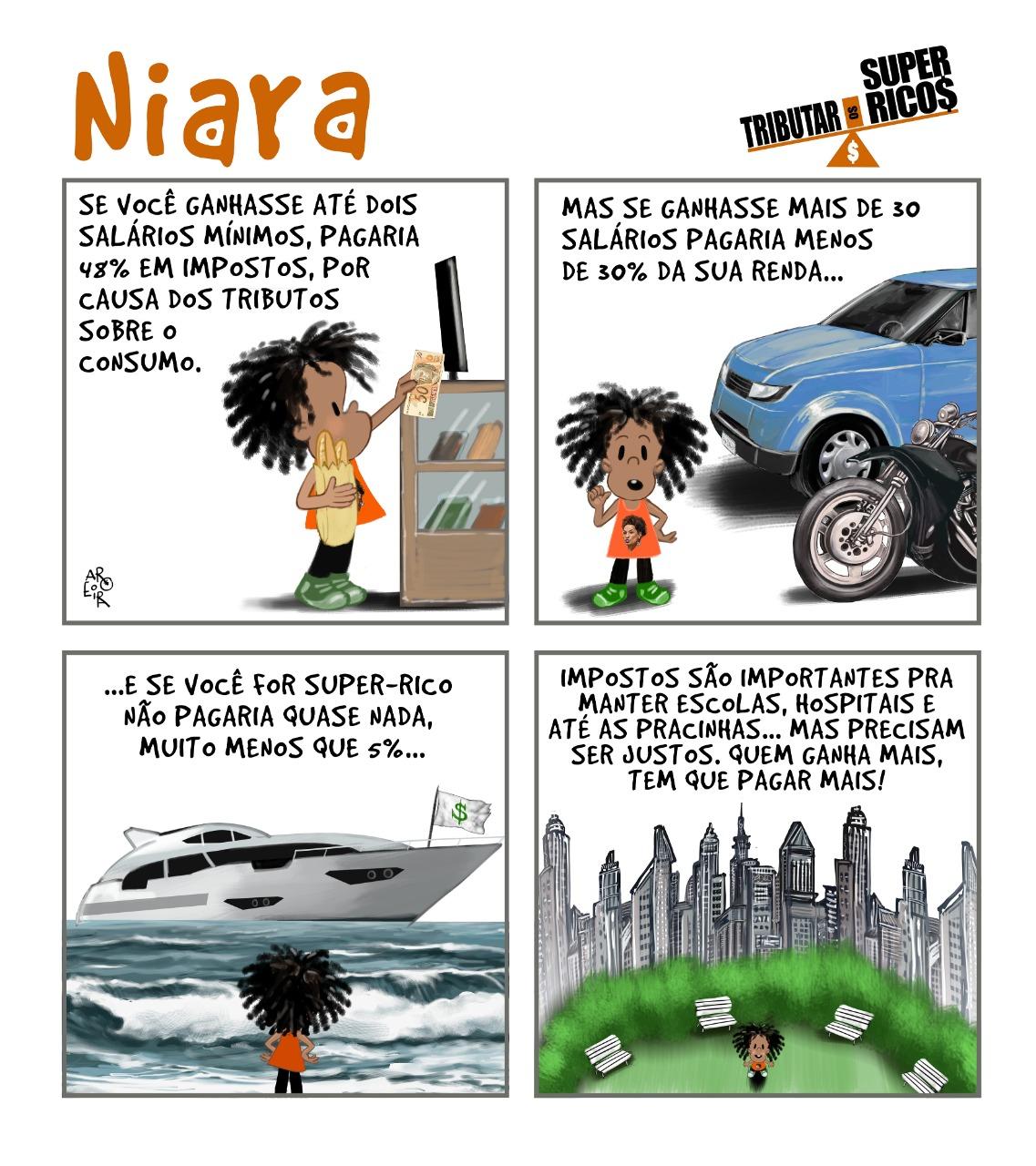 niara 2
