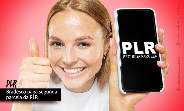 tag-plr-bradesco.jpeg