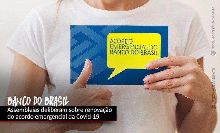 tag-assembleias-renovacao-acordo-emergencial-1.jpeg