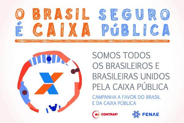 campanha-brasil-seguro-600x400-1.jpg