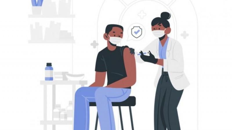 Santander inicia vacinação contra a gripe na segunda 19