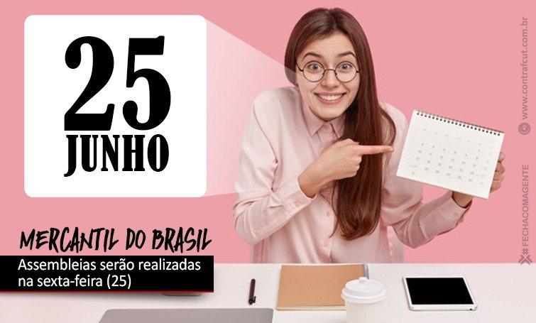 tag-assembleia-mercantil-do-brasil.jpeg