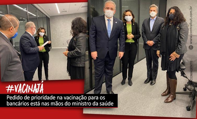 tag-reuniao-com-ministro.jpeg