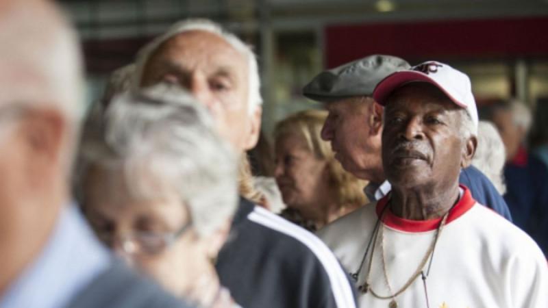 Saiba como antecipar sua aposentadoria e como checar se patrões estão contribuindo