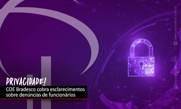 tag-privacidade-bradesco-1.jpeg