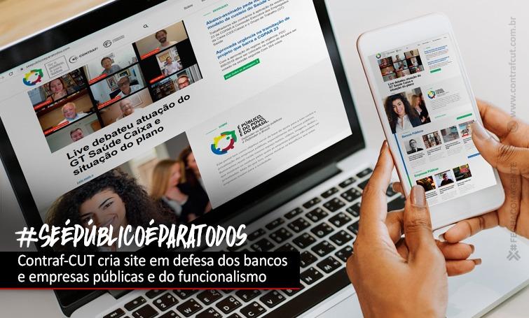 tag-site-bancos-publicos-1.jpeg