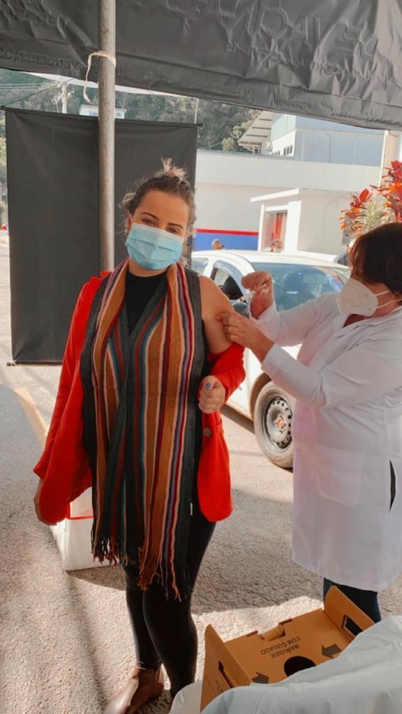 vacina 7
