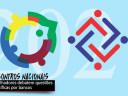 Encontros nacionais por bancos começam na próxima semana