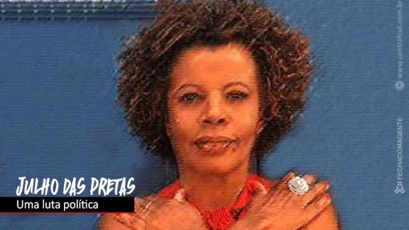 Estado racista distanciou Brasil da paz