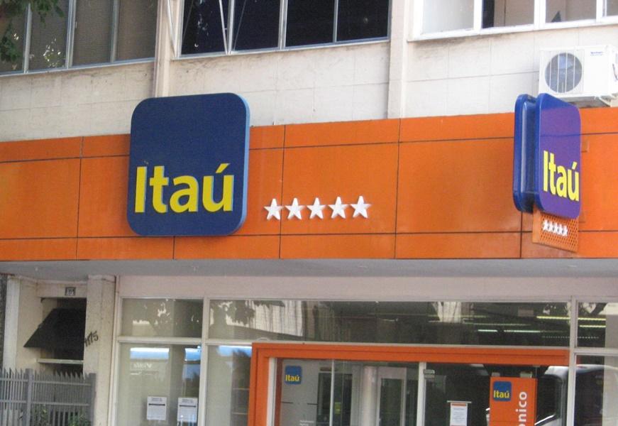 banco_itau_agencia_leblon.jpg