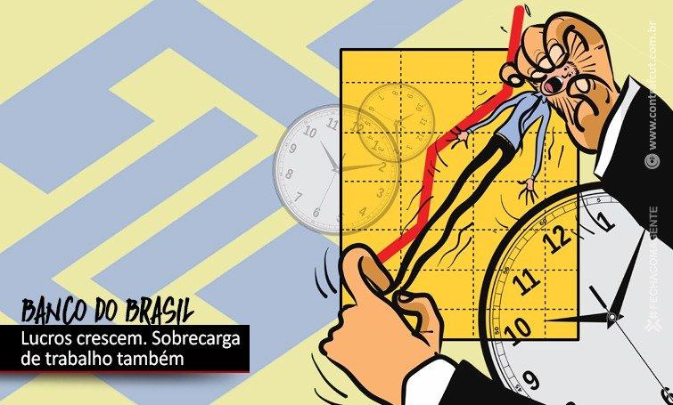 tag-banco-do-brasil-lucros-crescem-sobrecarga-tambem.jpeg