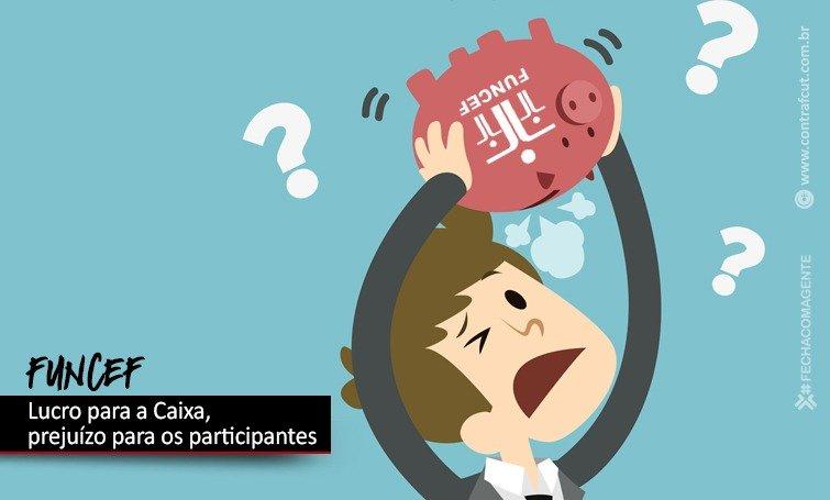 tag-funcef-lucro-para-a-caixa-prejuizo-para-os-participantes-1.jpeg