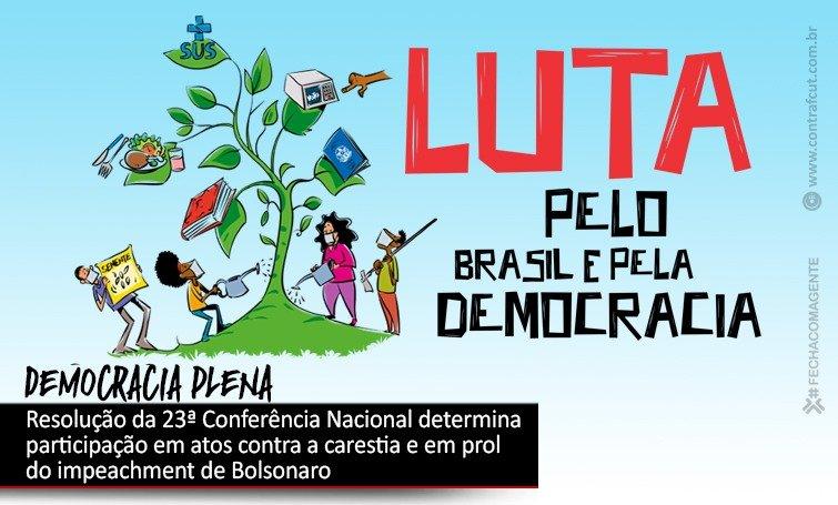 tag-democracia-plena.jpeg
