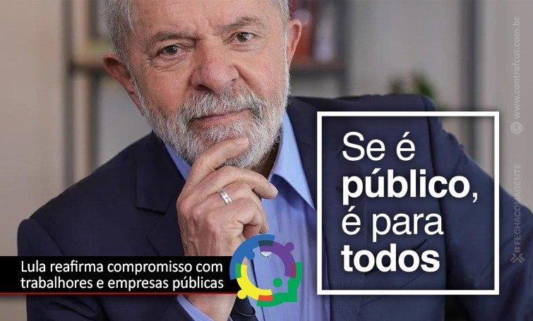 tag-lula-reafirma-compromisso-com-trabalhadores-e-empresas-publicas.jpeg