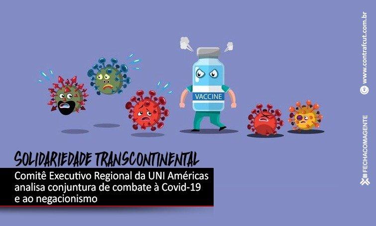 tag-solidariedade-transcontinental.jpeg